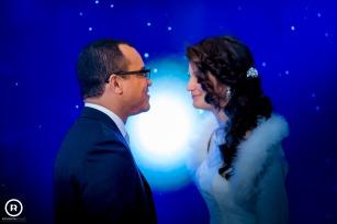 matrimonio-milano-fotografo-reportage (45)