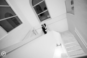 matrimonio-milano-fotografo-reportage (49)