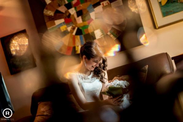 matrimonio-milano-fotografo-reportage (5)