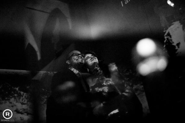 matrimonio-milano-fotografo-reportage (52)