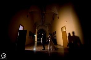 matrimonio-milano-fotografo-reportage (54)