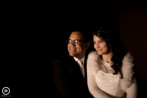 matrimonio-milano-fotografo-reportage (55)