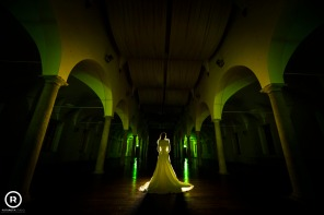 matrimonio-milano-fotografo-reportage (56)