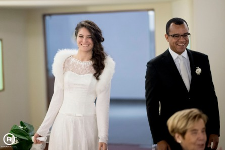 matrimonio-milano-fotografo-reportage (58)