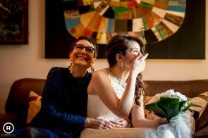 matrimonio-milano-fotografo-reportage (6)