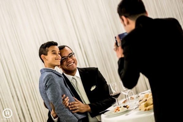 matrimonio-milano-fotografo-reportage (62)