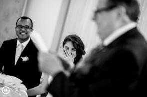 matrimonio-milano-fotografo-reportage (64)