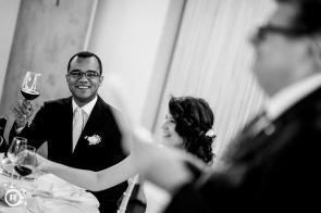 matrimonio-milano-fotografo-reportage (65)