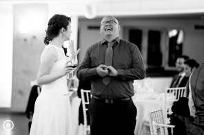 matrimonio-milano-fotografo-reportage (67)