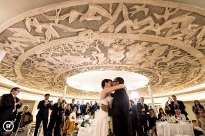 matrimonio-milano-fotografo-reportage (72)
