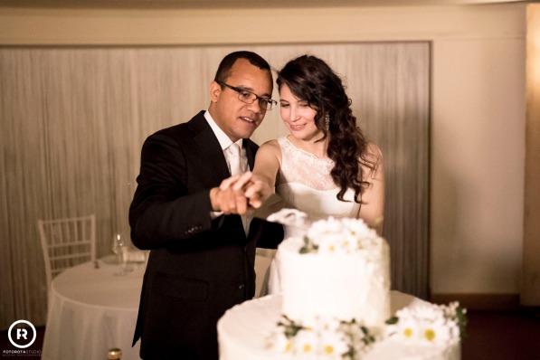 matrimonio-milano-fotografo-reportage (73)