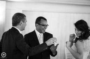 matrimonio-milano-fotografo-reportage (75)