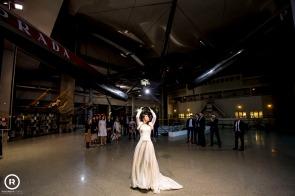 matrimonio-milano-fotografo-reportage (76)