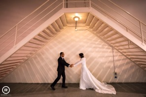 matrimonio-milano-fotografo-reportage (77)