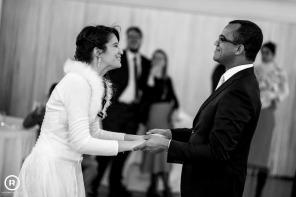 matrimonio-milano-fotografo-reportage (79)