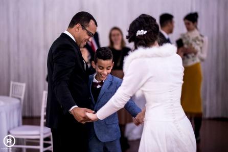matrimonio-milano-fotografo-reportage (80)