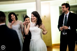 matrimonio-milano-fotografo-reportage (82)