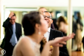 matrimonio-milano-fotografo-reportage (83)