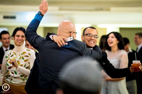 matrimonio-milano-fotografo-reportage (84)