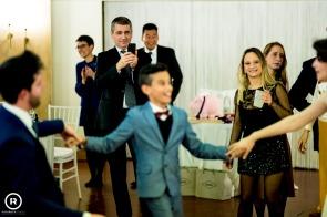 matrimonio-milano-fotografo-reportage (86)