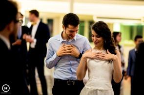 matrimonio-milano-fotografo-reportage (87)