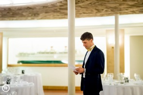 matrimonio-milano-fotografo-reportage (9)