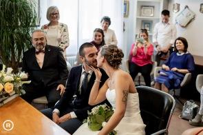 cascina-galbusera-nera-matrimonio (12)