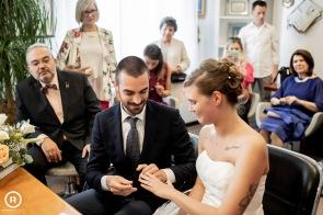 cascina-galbusera-nera-matrimonio (13)