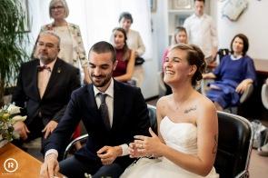 cascina-galbusera-nera-matrimonio (14)