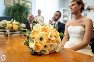 cascina-galbusera-nera-matrimonio (15)