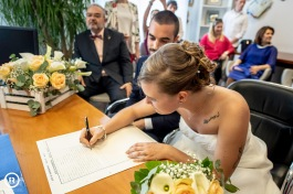 cascina-galbusera-nera-matrimonio (16)