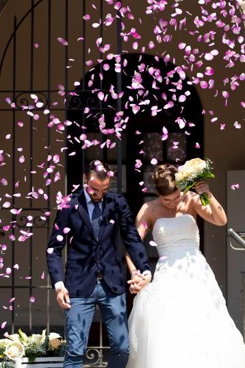 cascina-galbusera-nera-matrimonio (17)