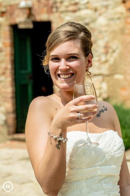 cascina-galbusera-nera-matrimonio (22)