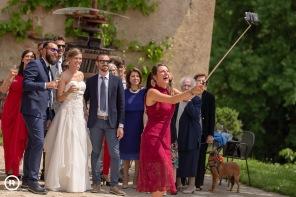 cascina-galbusera-nera-matrimonio (25)