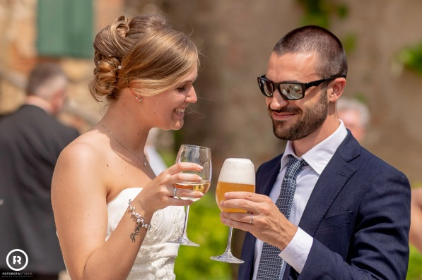 cascina-galbusera-nera-matrimonio (26)