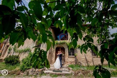 cascina-galbusera-nera-matrimonio (27)