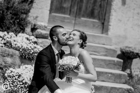 cascina-galbusera-nera-matrimonio (28)