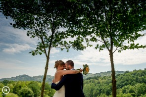 cascina-galbusera-nera-matrimonio (30)