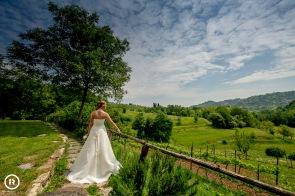 cascina-galbusera-nera-matrimonio (31)