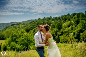 cascina-galbusera-nera-matrimonio (33)