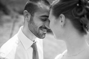 cascina-galbusera-nera-matrimonio (34)
