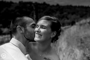 cascina-galbusera-nera-matrimonio (35)