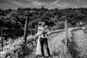 cascina-galbusera-nera-matrimonio (36)