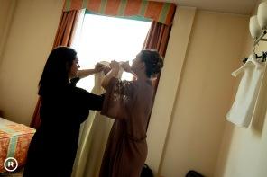 cascina-galbusera-nera-matrimonio (4)
