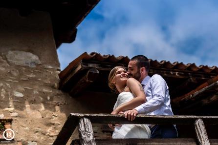 cascina-galbusera-nera-matrimonio (40)