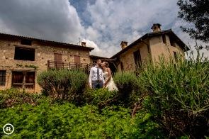 cascina-galbusera-nera-matrimonio (41)