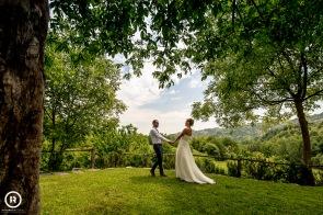 cascina-galbusera-nera-matrimonio (42)