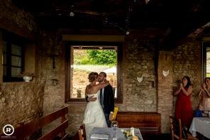 cascina-galbusera-nera-matrimonio (45)