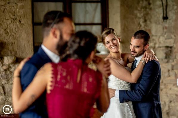 cascina-galbusera-nera-matrimonio (48)