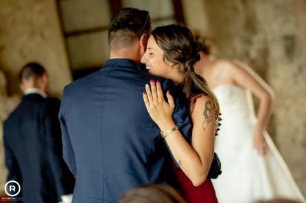 cascina-galbusera-nera-matrimonio (49)